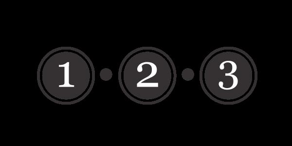 Icon - Process