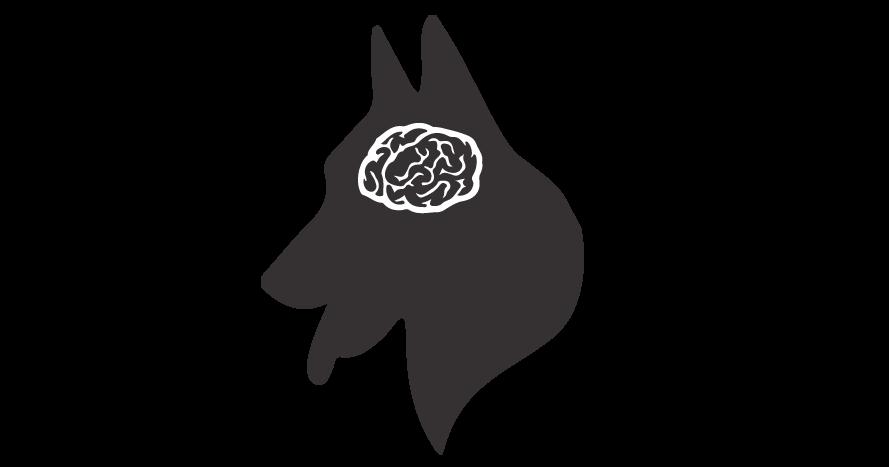 Icon - Brain