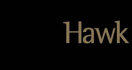 logo-blackhawk